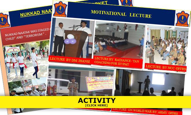 activity-banner-2